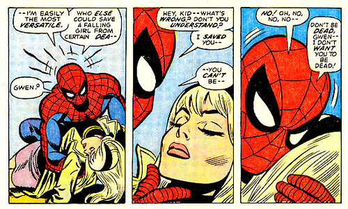 http://traviswood22.files.wordpress.com/2013/06/gwen-stacy-death2.jpg